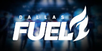 Adding Fuel to the Fuel: A Dallas Fuel 2021 Roster Analysis