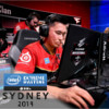 "FaZe AdreN: ""[The travel] is affecting my body and my mental health"""