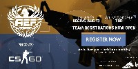 Australia Esports Federation announce CS:GO Season 1 tournament