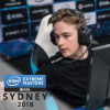 "ORDER aliStair: ""Australia is not a joke, we can compete with everybody"""