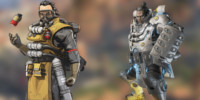 Apex Legends Patch 1.1.1: THICC-BOI Balancing