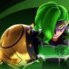 'The Rad Scientist' Dr. Coyle joins ARMS + New Party Crash