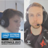 "Astralis: ""It isn't the same as when you are playing in the arena"""