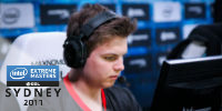"Astralis kjaerbye: ""One game at a time and just play our hearts out"""