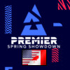 BLAST Premier Spring American Showdown - Playoffs Preview