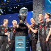 Chasing Astralis | Roster Changes Among Top Teams