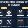 IEM Chicago: 5 stories to watch