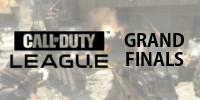 Call of Duty Tier Rankings: CoD League Championship