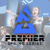 CSGO Tier Rankings: BLAST Premier Spring 2020 Season