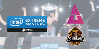 CSGO Tier Rankings: IEM Chicago, BLAST Copenhagen and cs_summit