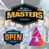 CSGO Tier Rankings: DreamHack Masters, DreamHack Tours and BLAST Madrid