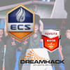 CSGO Tier Rankings: ECS Season 6 Finals, DreamHack Atlanta and Toyota Masters