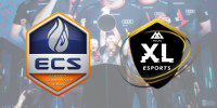 CSGO Tier Rankings: ECS Season 5 & Moche XL Esports