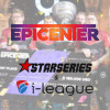 CSGO Tier Rankings: EPICENTER and StarSeries i-League Season 6