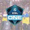 CSGO Tier Rankings: ESL One Cologne