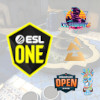 Counter-Strike Tier Rankings: ESL One Cologne (and more!)
