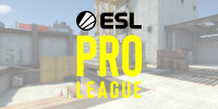 Counter-Strike Tier Rankings: ESL Pro League Season 12 (and more!)