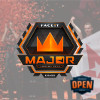 CSGO Tier Rankings: FACEIT London Major, also DreamHack Montreal