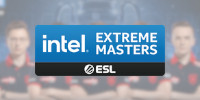 Counter-Strike Tier Rankings: IEM Katowice 2021