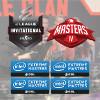 CSGO Tier Rankings: IEM Katowice Minors, iBuyPower Masters and ELEAGUE Invitational