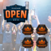 CSGO Tier Rankings: FACEIT London Minors & DreamHack Valencia