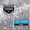 CSGO Tier Rankings: ELEAGUE Premier & IEM Shanghai