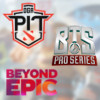 Dota2 Tier Rankings: OGA Dota PIT, BEYOND EPIC, BTS Pro Series, and more