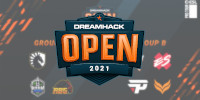 Bringing The paiN: NA Dreamhack Open March 2021 Recap