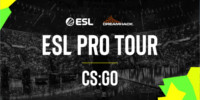 Did we figure out the entire ESL Pro Tour schedule?