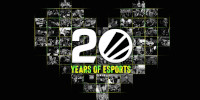 How has Esports changed in the last 20 years according to the ESL Founders