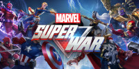 ESL and NetEase launch mobile MOBA game MARVEL Super War in ANZ