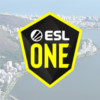 Complexity miss out on spot in ESL One Rio Major EU Closed Qualifier