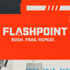 'B Site' league called FLASHPOINT; announces the Teams, Talent, Format, and more!