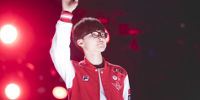 Faker, Cloud9 and Overwatch come up big at The Game Awards 2017