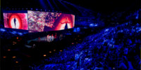 League of Legends comes up big at The Game Awards 2019