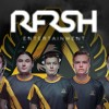 RFRSH Entertainment and GODSENT Ownership