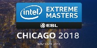 IEM Chicago announced - Invites, Dates and On-Air Talent