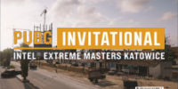 3 more invites for IEM Katowice and NA & EU qualifier invites
