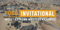 ESL announce 3 invites and qualifier details for IEM Katowice