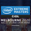 IEM Melbourne officially announced for August incl. ticket details and prices