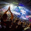IEM Sydney online viewership up 75%