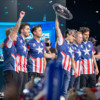 IEM Chicago 2019 Summary