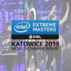 IEM Katowice 2019 - Quarterfinals Day 1 Preview