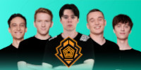 Pentanet.GG Wins Inaugural League of Legends Circuit Oceania Grand Final