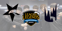League of Legends Tier Rankings: Middle of Spring Seasons