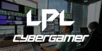LetsPlay.Live acquire oceanic gaming platform CyberGamer