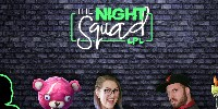 LetsPlay.Live launching new series called 'The Night Squad'