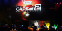 LPL Project CARS 2 ANZ Championship Season 1 - Grand Final