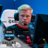 "Astralis Magisk: ""There is no reason to fix something that is not broken"""
