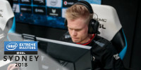 "Astralis Magisk: ""Our map pool is probably the best in the world right now"""